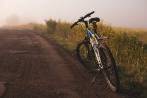 Miami bicycle accident lawyer