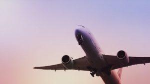aviation accident attorney Miami