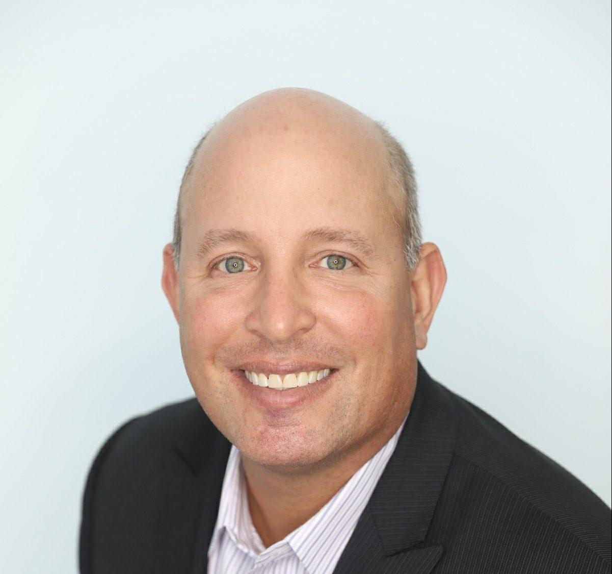 David A. Tabb
