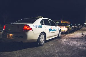 File Police Report after a Car Accident in Florida