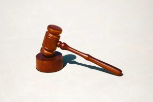 Attorney Fee Arrangements