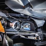 Car Accident Settlement Or Judgment