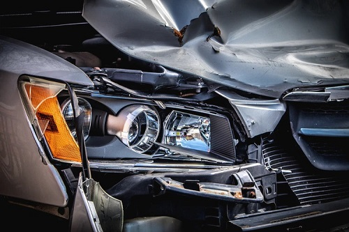Fort Myers Car Accident Liability Lawyer