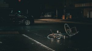 Dispute a Car Accident Fault