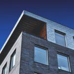 Property Damage Claim Work