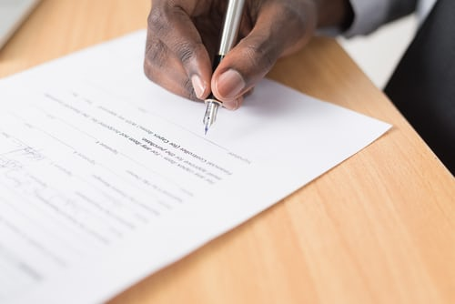 Questions You Need to Ask Before Hiring an Injury Lawyer