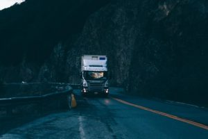 Common Causes of Truck Accidents in USA