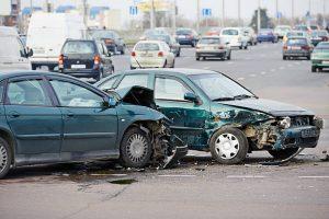 car accident injury lawsuit