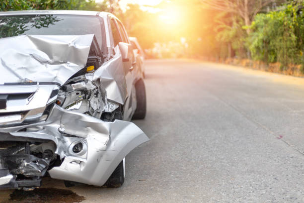 car accident lawsuit settlement