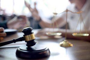 Taxes on Lawsuit Settlements