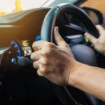 driving records in florida