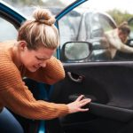 extended personal injury protection in Florida